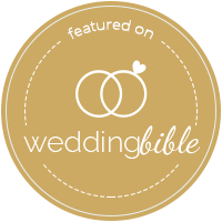 WeddingBible Featured